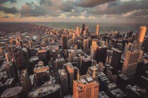 beautiful-cityscape-urban-city-shot-from